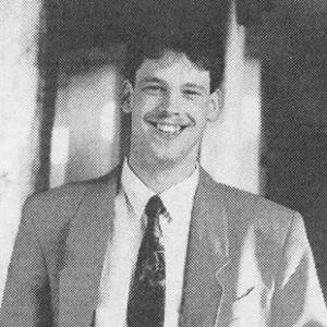 Portrait des Firmengründers Jürgen Etzweiler