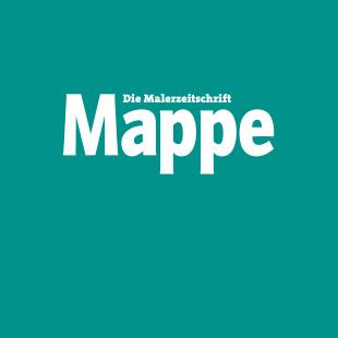 Andrea Etzweiler - Mappe 2013