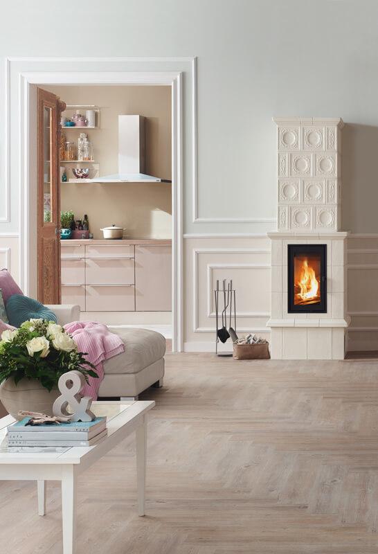 Brillux Designboden Holz