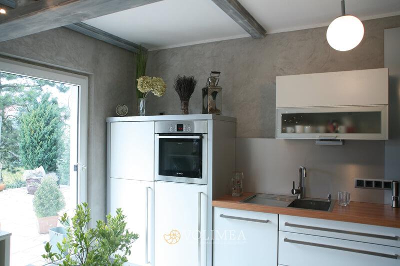Volimea Küche