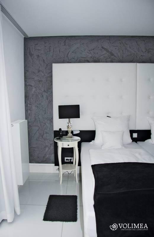 Volimea Hotel Myhome