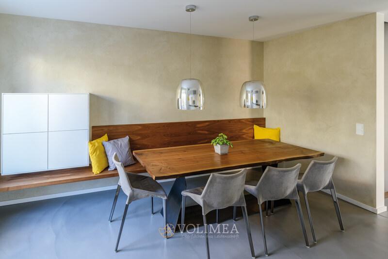 Volimea Wohnküche