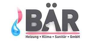 Bär Heizung-Klima-Sanitär GmbH
