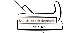 Bau- & Möbelschreinerei Sühlfleisch