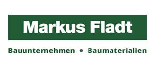 Markus Fladt - Bauunternehmen & Baumaterialien