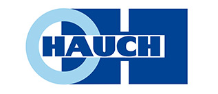 Otto Hauch GmbH