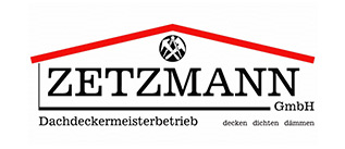 ZETZMANN GmbH - Dachdeckermeisterbetrieb
