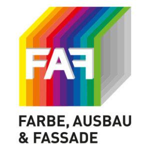 FAF FARBE, AUSBAU & FASSADE 2019 - Malermeister Etzweiler